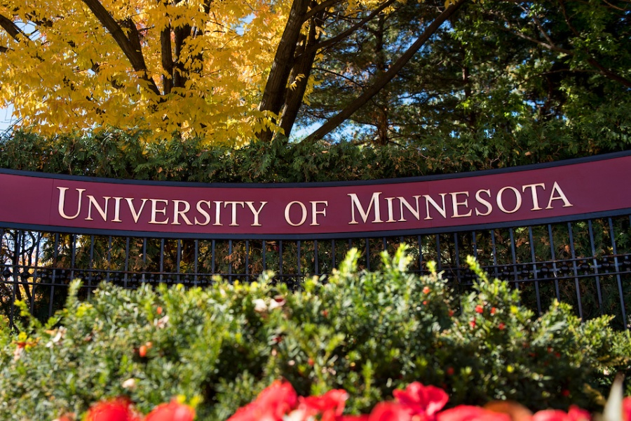 Umn Fall 2022 Calendar.U Of M Finance Leaders Provide Update And Reiterate Recommendations To Address Current Fiscal Year Budget Deficit University Of Minnesota
