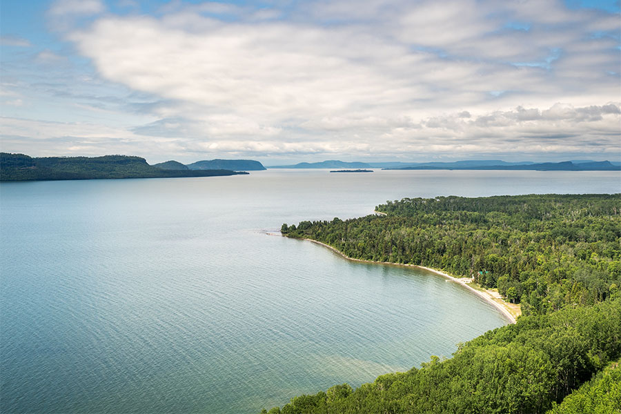 The Great Lakes Pictures