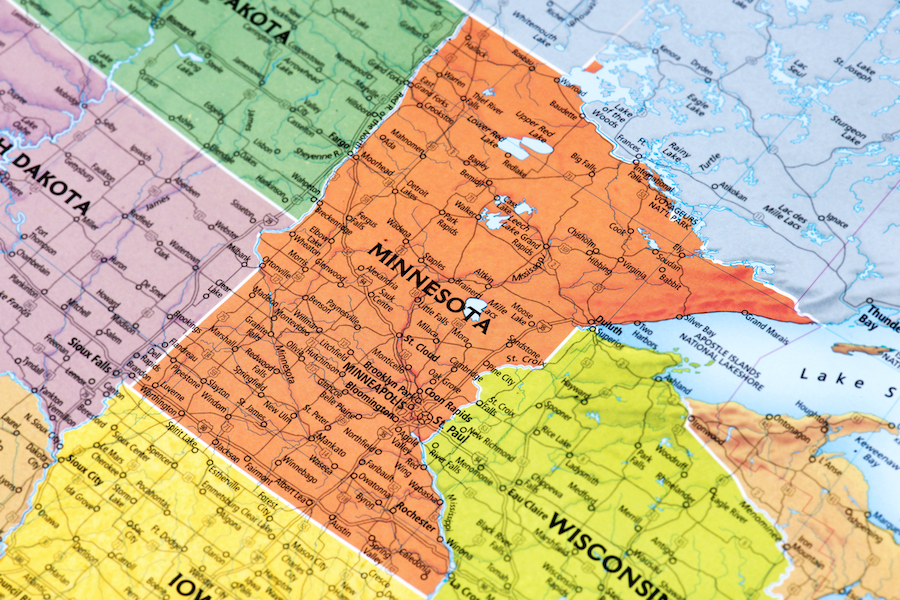 twin-cities.umn.edu: Racial disparities in excess mortality in Minnesota in 2020 are worse than previously reported